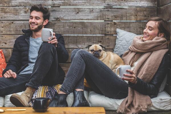 Entspannung und Stressabbau im Alltag